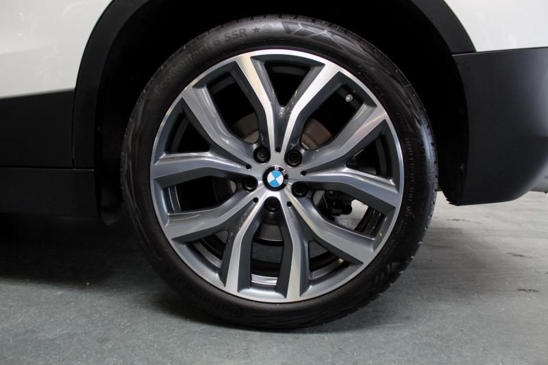 Photo 17 de l'offre de BMW X2 F39 (F39) SDRIVE20I PREMIERE DKG7 à 31950€ chez Premium Cars 76