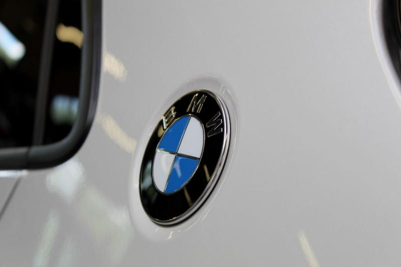 Photo 18 de l'offre de BMW X2 F39 (F39) SDRIVE20I PREMIERE DKG7 à 31950€ chez Premium Cars 76