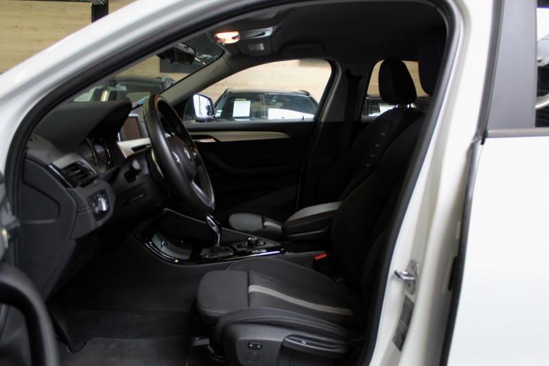 Photo 3 de l'offre de BMW X2 F39 (F39) SDRIVE20I PREMIERE DKG7 à 31950€ chez Premium Cars 76
