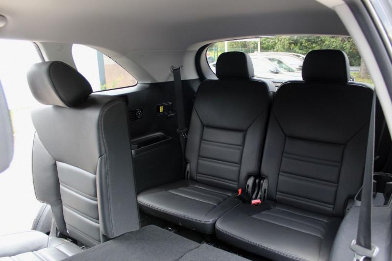 Photo 5 de l'offre de KIA SORENTO 3 III 2.2 CRDI 200 ISG PREMIUM 4WD BVA6 à 28950€ chez Premium Cars 76