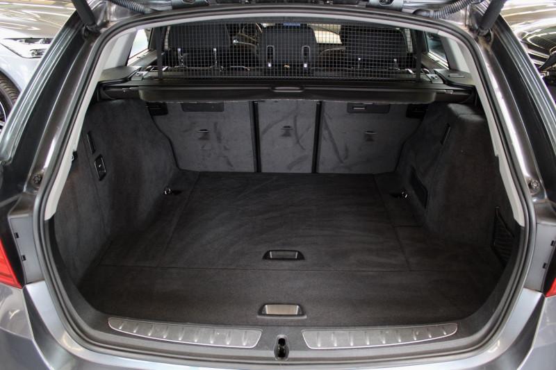Photo 11 de l'offre de BMW SERIE 3 F31 TOURING (F31) TOURING 318D 143 BUSINESS BVA8 à 15950€ chez Premium Cars 76