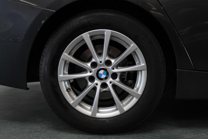 Photo 13 de l'offre de BMW SERIE 3 F31 TOURING (F31) TOURING 318D 143 BUSINESS BVA8 à 15950€ chez Premium Cars 76
