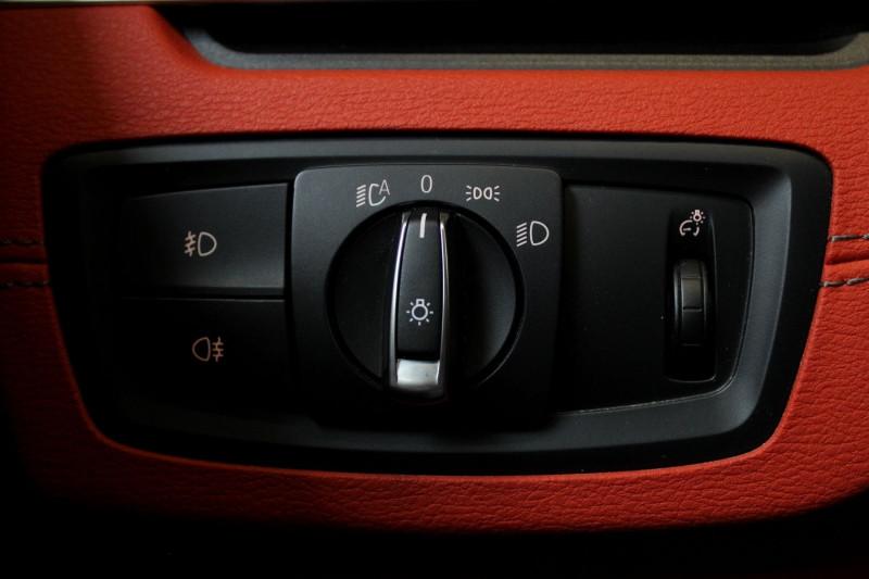 Photo 20 de l'offre de BMW X2 F39 (F39) M35I BVA8 à 45850€ chez Premium Cars 76
