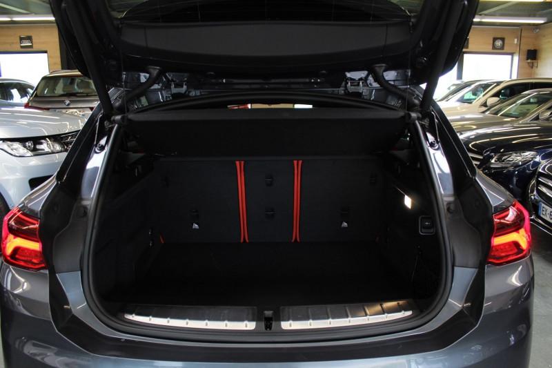 Photo 12 de l'offre de BMW X2 F39 (F39) M35I BVA8 à 45850€ chez Premium Cars 76