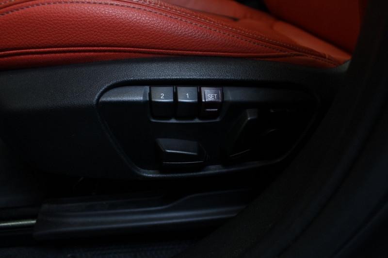 Photo 21 de l'offre de BMW X2 F39 (F39) M35I BVA8 à 45850€ chez Premium Cars 76