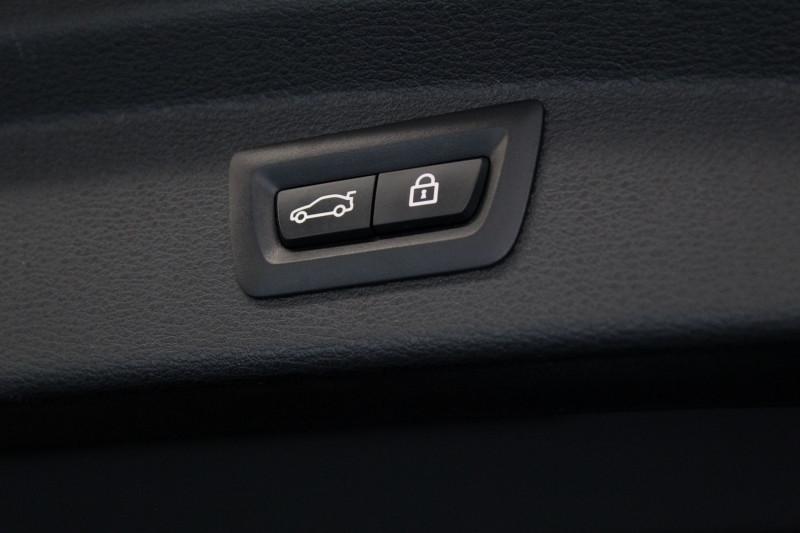Photo 13 de l'offre de BMW X2 F39 (F39) M35I BVA8 à 45850€ chez Premium Cars 76