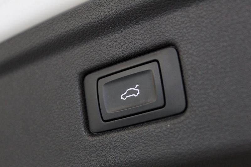Photo 11 de l'offre de AUDI A5 SPORTBACK (2E GENERATION) II SPORTBACK 2.0 TFSI 190 à 27950€ chez Premium Cars 76