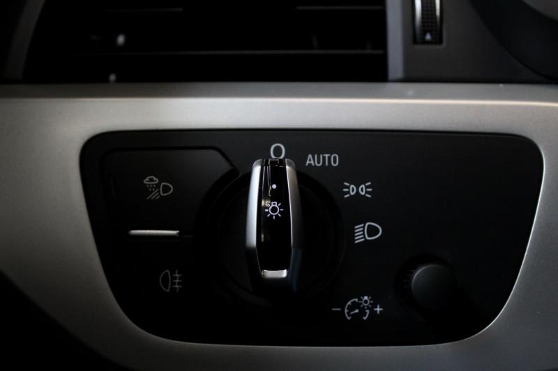 Photo 13 de l'offre de AUDI A5 SPORTBACK (2E GENERATION) II SPORTBACK 2.0 TFSI 190 à 27950€ chez Premium Cars 76
