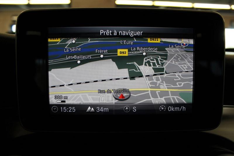Photo 10 de l'offre de MERCEDES-BENZ GLC 350 D SPORTLINE 4MATIC à 46950€ chez Premium Cars 76