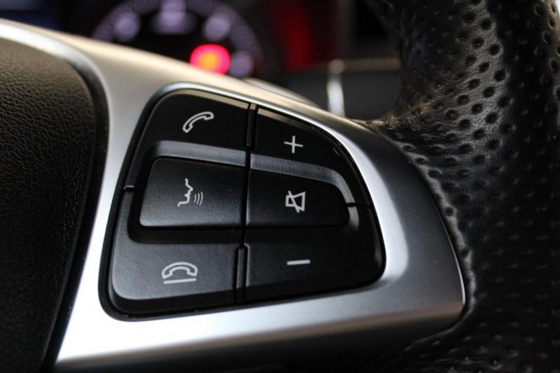 Photo 17 de l'offre de MERCEDES-BENZ GLC 350 D SPORTLINE 4MATIC à 46950€ chez Premium Cars 76