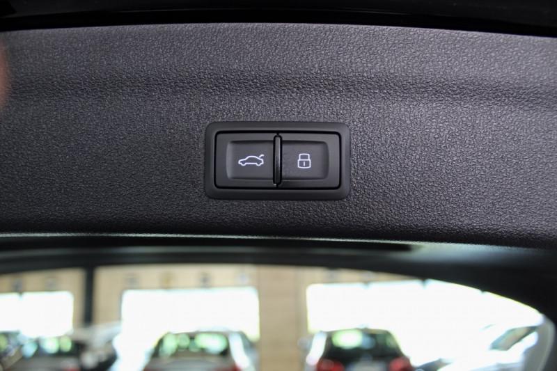 Photo 14 de l'offre de AUDI A6 (5E GENERATION) AVANT V AVANT 40 TDI 204 BUSINESS EXECUTIVE S TRONIC à 38450€ chez Premium Cars 76