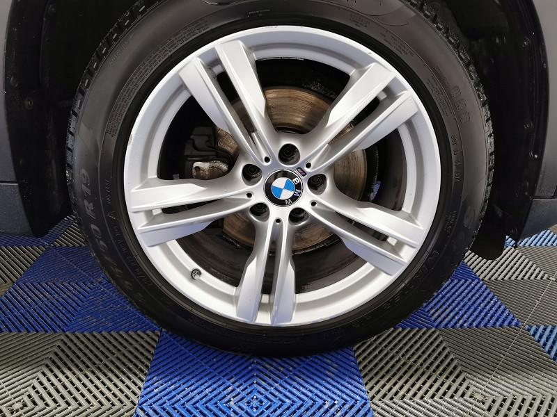 Photo 7 de l'offre de BMW X5 (F15) XDRIVE30DA 258CH EXCLUSIVE 7 PLACES à 31990€ chez VL Auto
