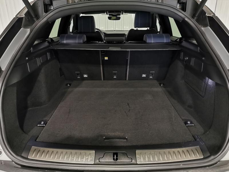Photo 15 de l'offre de LAND-ROVER RANGE ROVER VELAR 3.0D V6 300CH R-DYNAMIC HSE AWD BVA à 57990€ chez VL Auto