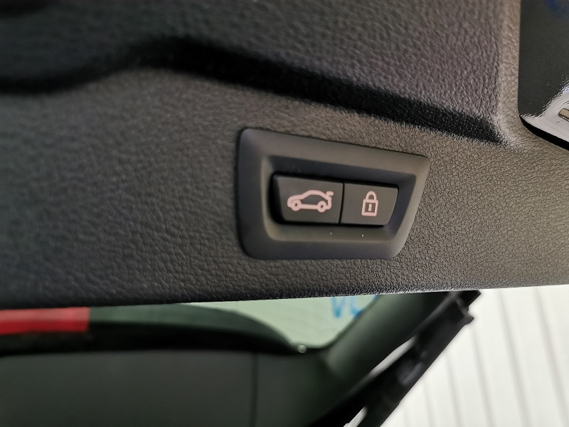 Photo 21 de l'offre de BMW X5 (F15) XDRIVE30DA 258CH EXCLUSIVE 7 PLACES à 31990€ chez VL Auto
