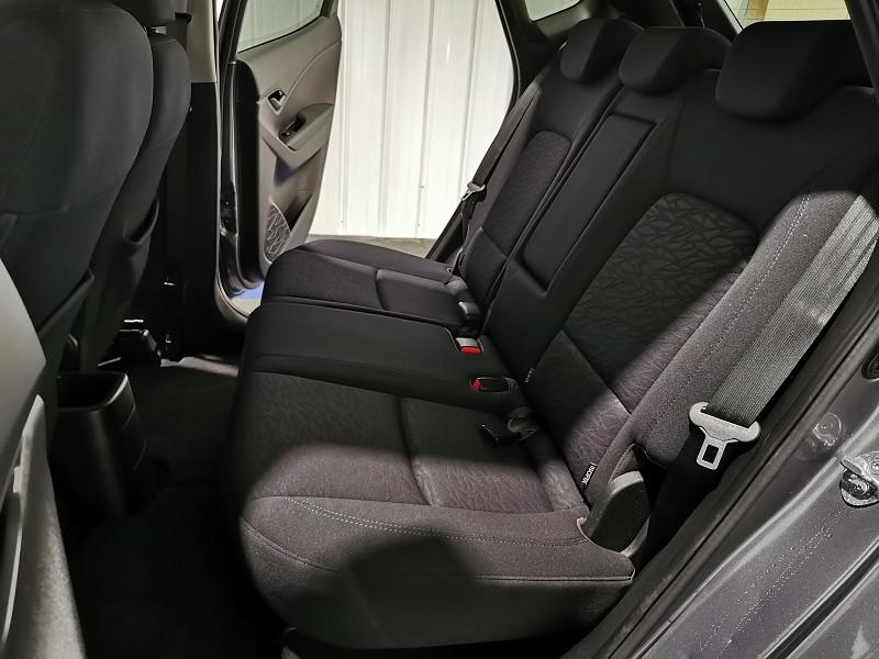 Photo 16 de l'offre de HYUNDAI IX20 1.4 90CH PACK INVENTIVE à 6990€ chez VL Auto
