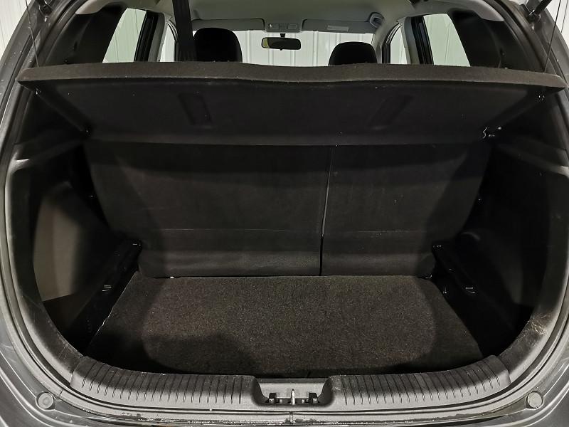 Photo 17 de l'offre de HYUNDAI IX20 1.4 90CH PACK INVENTIVE à 6990€ chez VL Auto