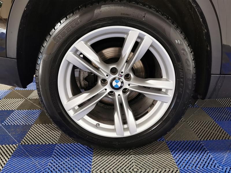 Photo 6 de l'offre de BMW X5 (F15) XDRIVE30DA 258CH EXCLUSIVE 7 PLACES à 31990€ chez VL Auto