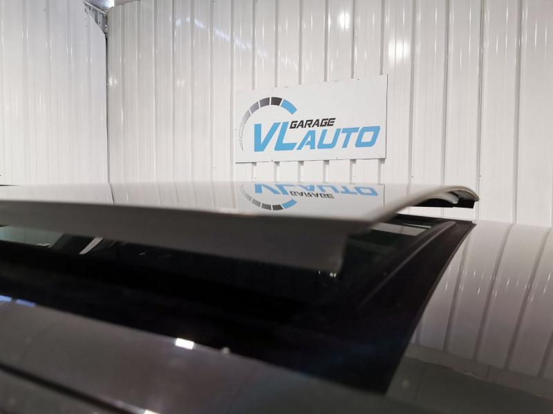 Photo 21 de l'offre de LAND-ROVER RANGE ROVER VELAR 3.0D V6 300CH R-DYNAMIC HSE AWD BVA à 53990€ chez VL Auto