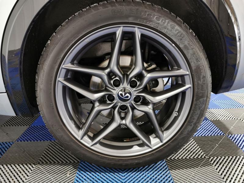 Photo 19 de l'offre de INFINITI Q30 1.6T 156CH SPORT DCT7 à 18490€ chez VL Auto