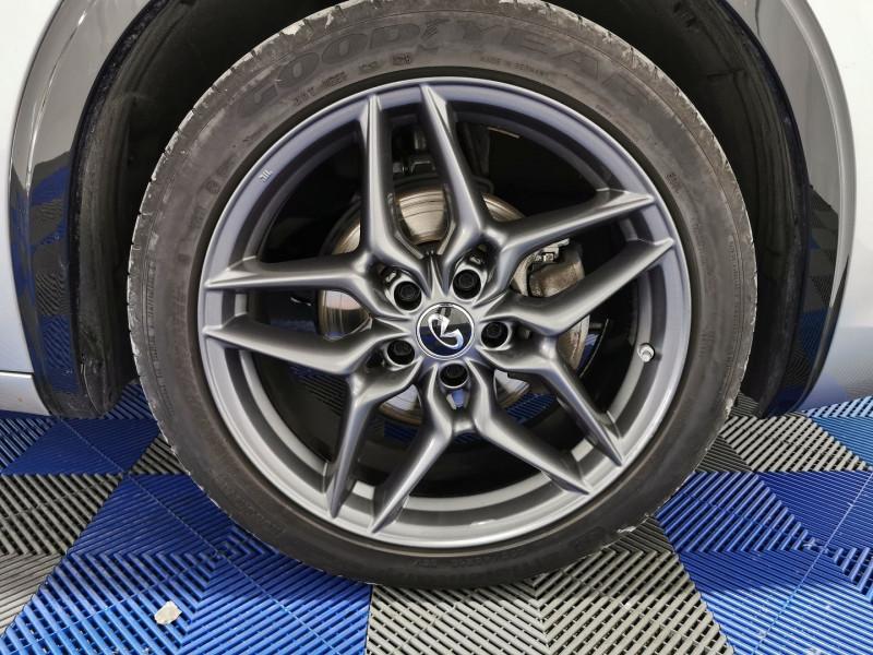 Photo 17 de l'offre de INFINITI Q30 1.6T 156CH SPORT DCT7 à 18490€ chez VL Auto