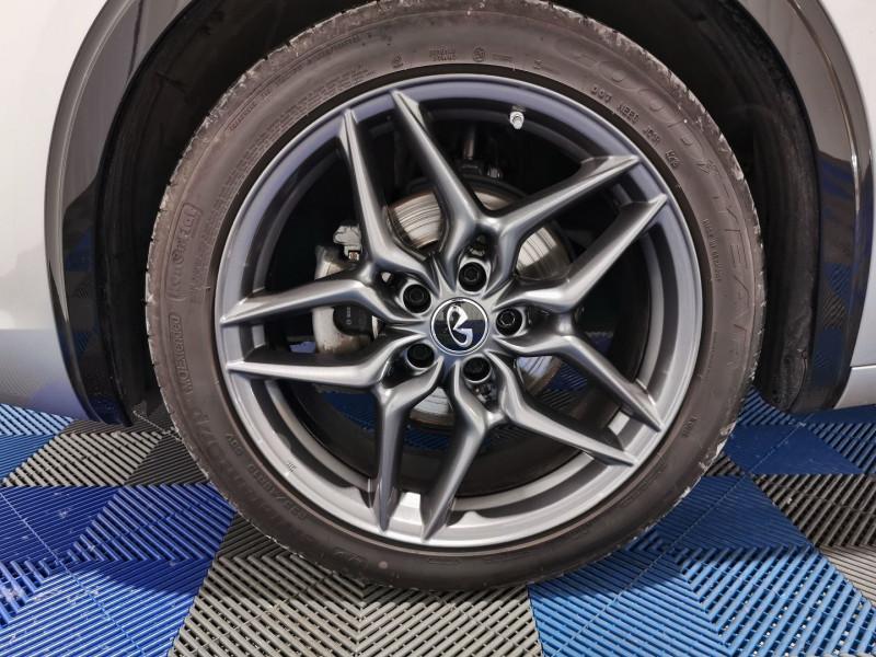 Photo 18 de l'offre de INFINITI Q30 1.6T 156CH SPORT DCT7 à 18490€ chez VL Auto