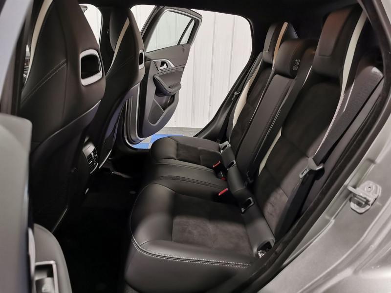 Photo 10 de l'offre de INFINITI Q30 1.6T 156CH SPORT DCT7 à 18490€ chez VL Auto