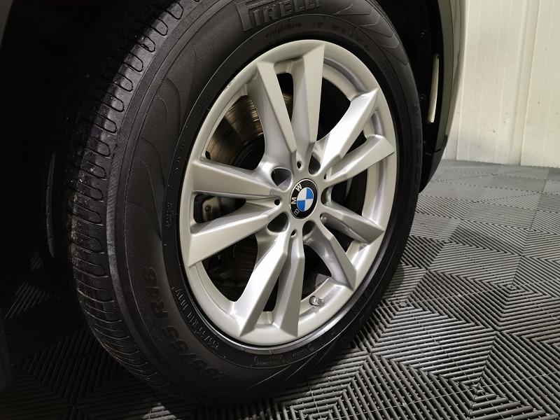 Photo 7 de l'offre de BMW X5 (F15) XDRIVE40EA 313CH LOUNGE PLUS à 31490€ chez VL Auto
