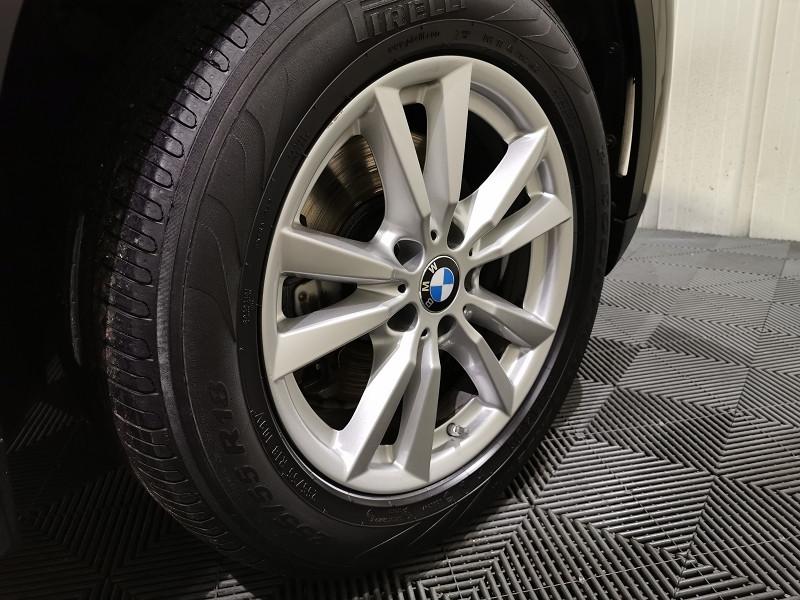 Photo 8 de l'offre de BMW X5 (F15) XDRIVE40EA 313CH LOUNGE PLUS à 31490€ chez VL Auto