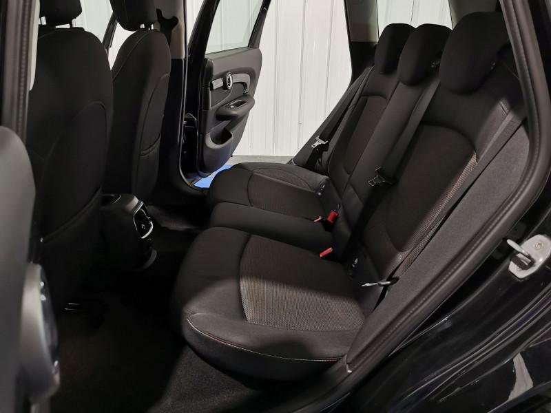 Photo 10 de l'offre de MINI CLUBMAN COOPER 136CH à 13490€ chez VL Auto