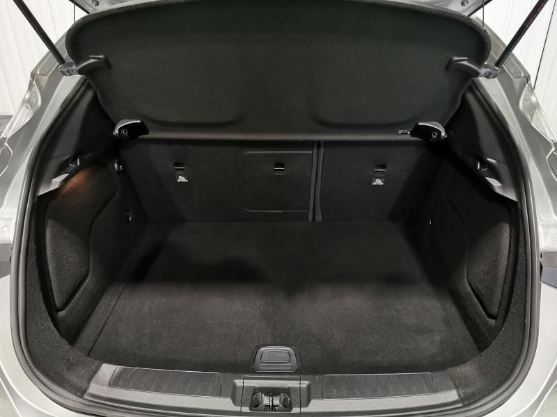 Photo 15 de l'offre de INFINITI Q30 1.6T 156CH SPORT DCT7 à 18490€ chez VL Auto