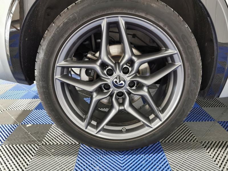 Photo 16 de l'offre de INFINITI Q30 1.6T 156CH SPORT DCT7 à 18490€ chez VL Auto