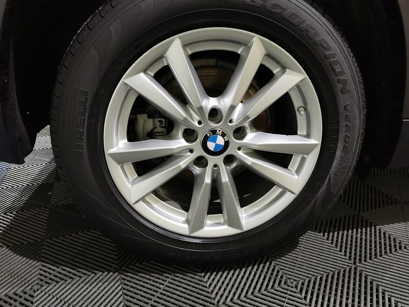 Photo 6 de l'offre de BMW X5 (F15) XDRIVE40EA 313CH LOUNGE PLUS à 31490€ chez VL Auto