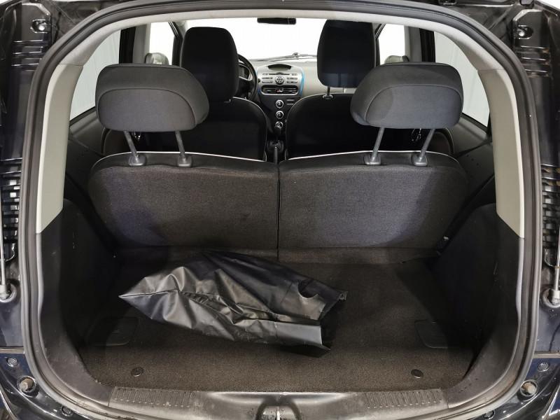 Photo 11 de l'offre de MITSUBISHI I-MIEV I-MIEV S à 7990€ chez VL Auto