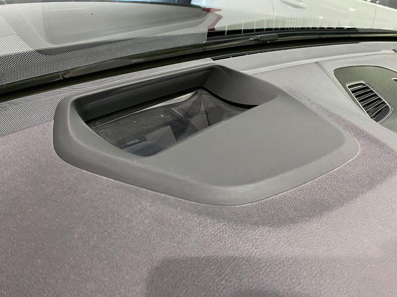 Photo 16 de l'offre de BMW SERIE 6 GRAN TURISMO (G32) 630D XDRIVE 265CH M SPORT EURO6D-T à 42990€ chez Signature auto
