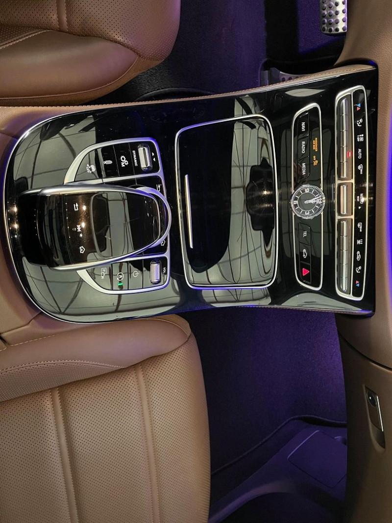 Photo 14 de l'offre de MERCEDES-BENZ CLASSE E BREAK (S213) 43 AMG 401CH 4MATIC 9G-TRONIC à 54990€ chez Signature auto