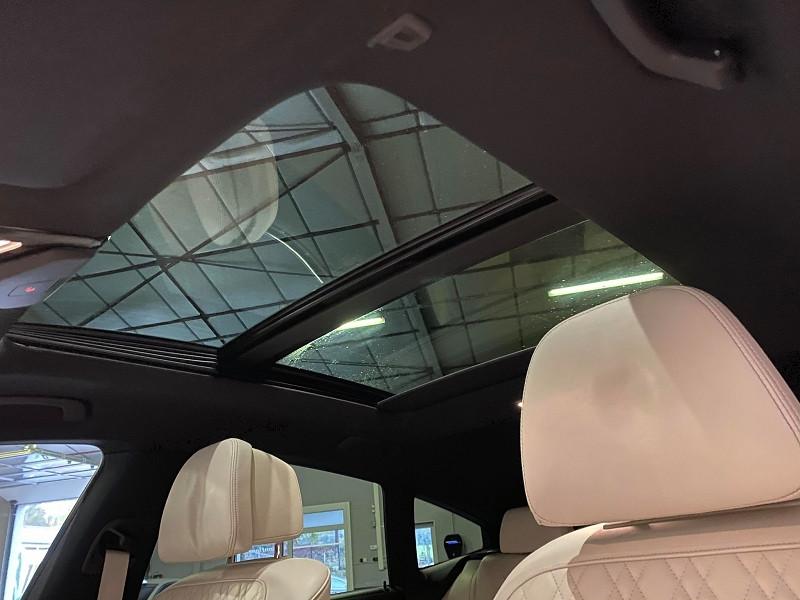 Photo 14 de l'offre de BMW SERIE 6 GRAN TURISMO (G32) 630D XDRIVE 265CH M SPORT EURO6D-T à 42990€ chez Signature auto