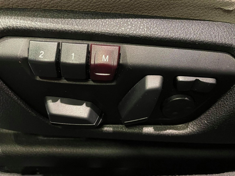Photo 18 de l'offre de BMW SERIE 3 (F30) 335IA XDRIVE 306CH SPORT à 26990€ chez Signature auto