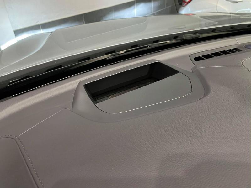 Photo 18 de l'offre de VOLVO XC60 D4 ADBLUE 190CH INSCRIPTION LUXE GEARTRONIC à 42990€ chez Signature auto