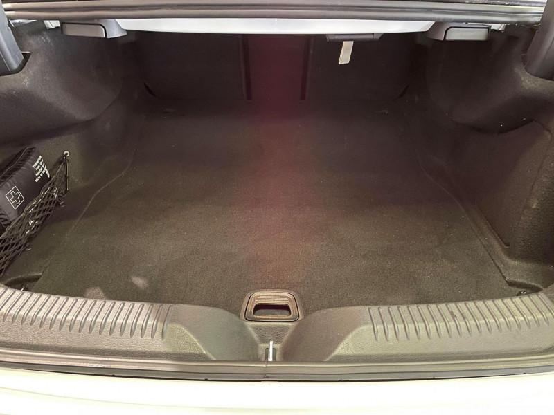 Photo 10 de l'offre de MERCEDES-BENZ CLASSE CLS 350 D 286CH LAUNCH EDITION 4MATIC 9G-TRONIC à 59990€ chez Signature auto