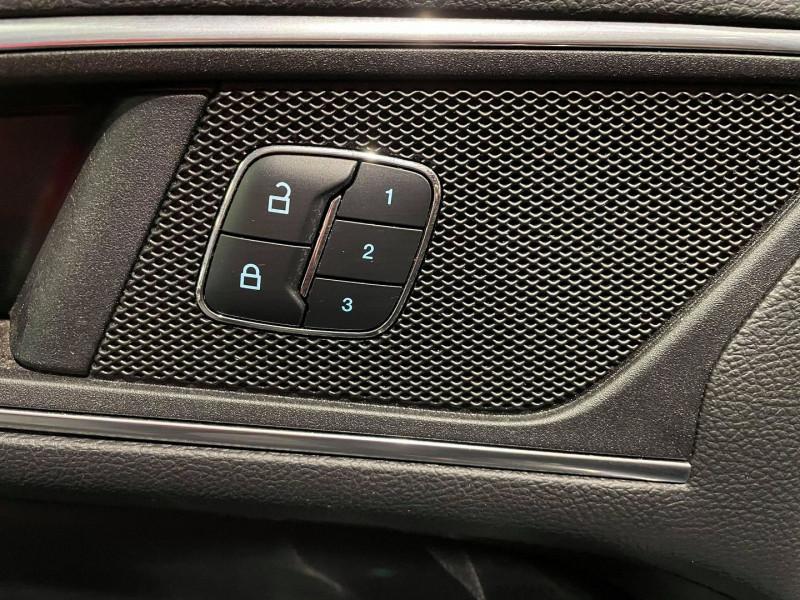 Photo 16 de l'offre de FORD EDGE 2.0 TDCI 210CH TITANIUM I-AWD POWERSHIFT à 21990€ chez Signature auto
