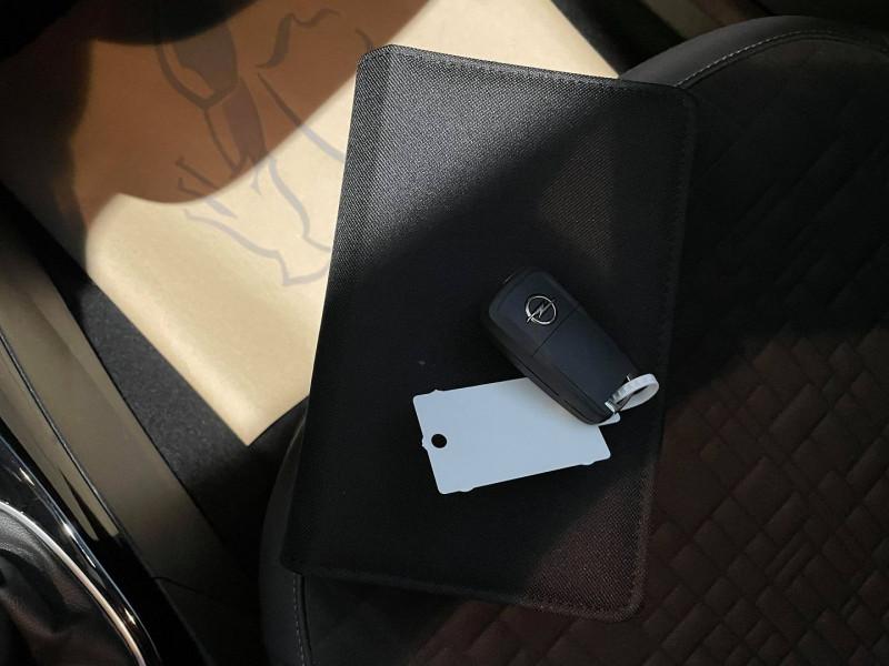 Photo 12 de l'offre de OPEL CORSA 1.4 TURBO 100CH EDITION START/STOP 5P à 9990€ chez Signature auto