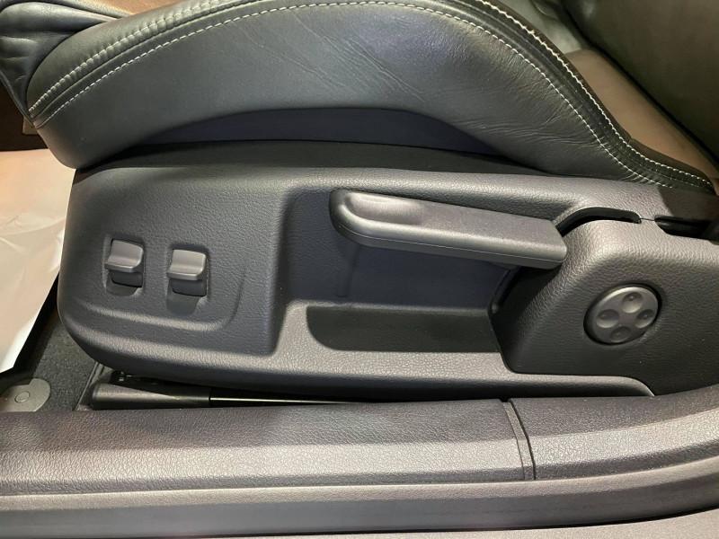 Photo 14 de l'offre de AUDI RS4 4.2 V8 420CH QUATTRO à 36990€ chez Signature auto
