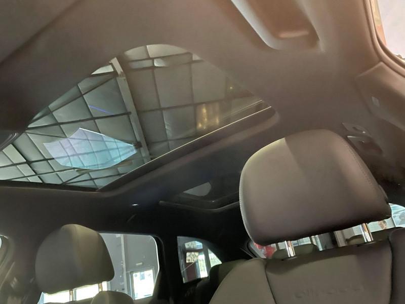 Photo 14 de l'offre de AUDI A6 ALLROAD 50 TDI 286CH AVUS EXTENDED QUATTRO TIPTRONIC à 73490€ chez Signature auto