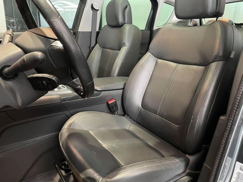 Photo 6 de l'offre de PEUGEOT 3008 1.6 THP 16V 165CH FELINE S&S EAT6 à 15990€ chez Signature auto