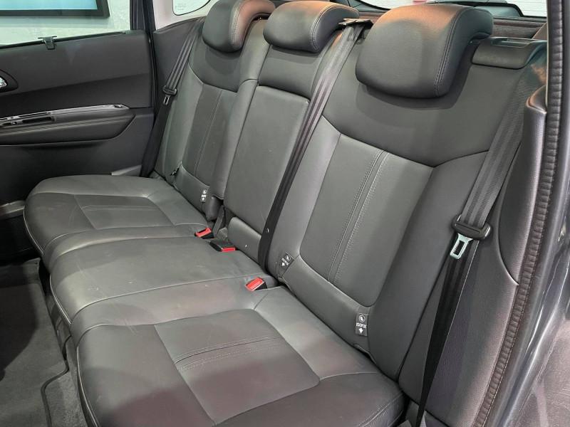 Photo 7 de l'offre de PEUGEOT 3008 1.6 THP 16V 165CH FELINE S&S EAT6 à 15990€ chez Signature auto