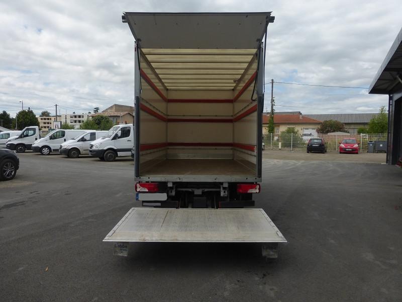 Photo 3 de l'offre de MERCEDES-BENZ SPRINTER FG 513 CDI 43S 3T5 à 27990€ chez Parc auto albigeois