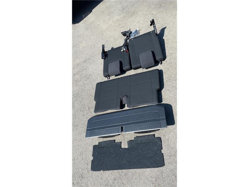 Photo 6 de l'offre de SUZUKI JIMNY 1.5 VVT AUTO à 27900€ chez Jacquet Automobiles