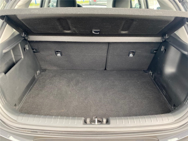 Photo 5 de l'offre de KIA STONIC 1.0 T-GDI 100 CH ISG BVM5 à 17400€ chez Jacquet Automobiles