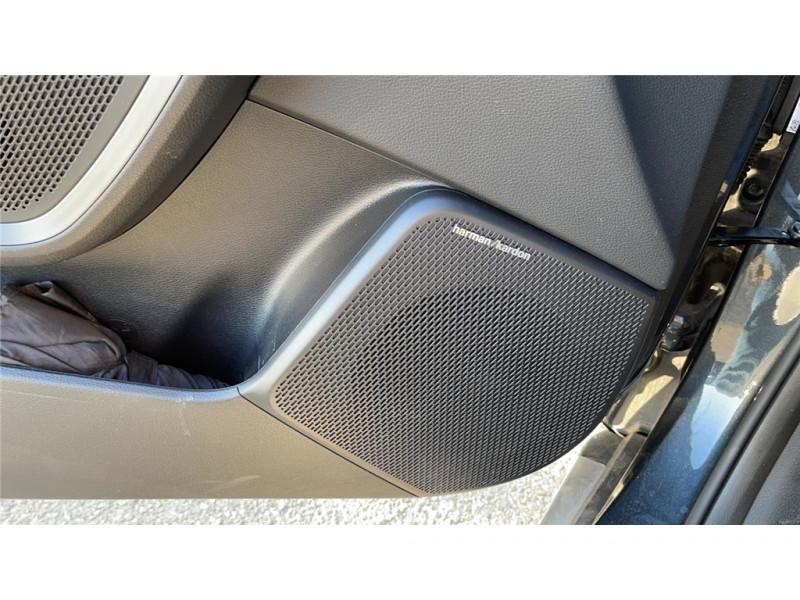 Photo 11 de l'offre de KIA E-SOUL ELECTRIQUE 204 CH à 29900€ chez Jacquet Automobiles