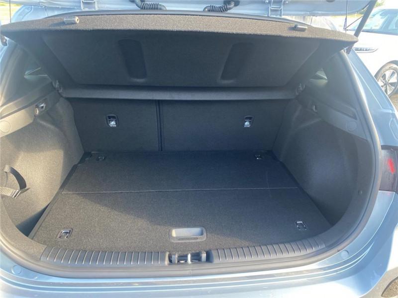 Photo 8 de l'offre de KIA CEED MY21 CEED 1.5 T-GDi 160 ch ISG DCT7 à 24900€ chez Jacquet Automobiles